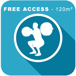 freeaccess